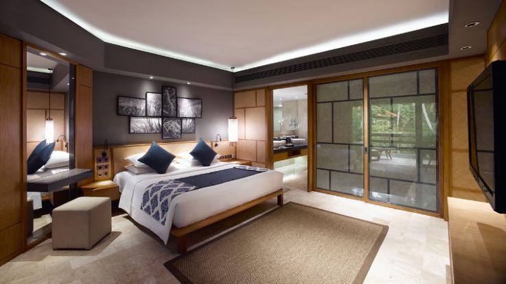 Grandhyatt_grand suite