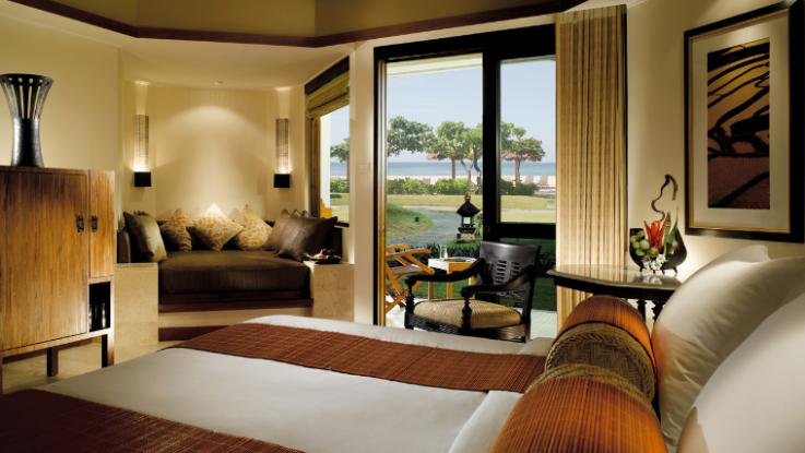 Grandhyatt_ocean view room