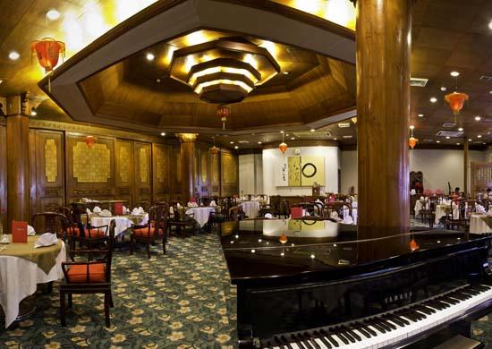 dynasty_restaurant
