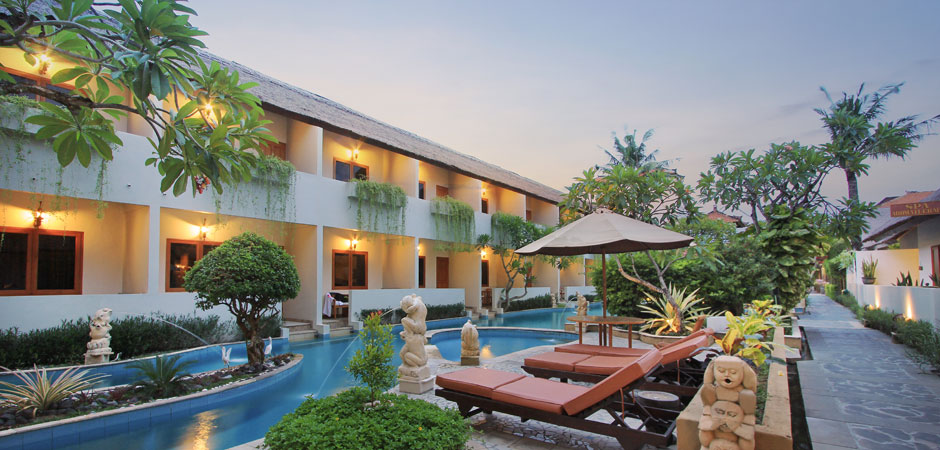 kutalagoon_exterior pool