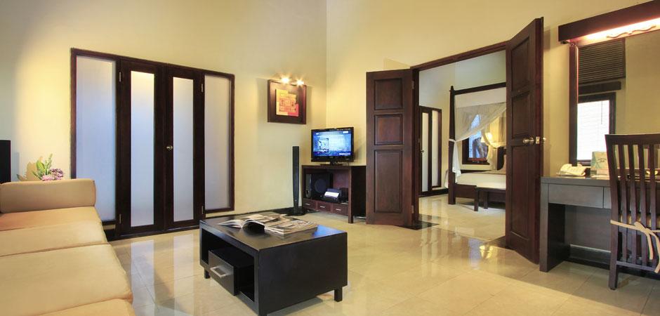kutalagoon_livingroom