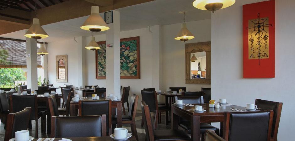 kutalagoon_restaurant