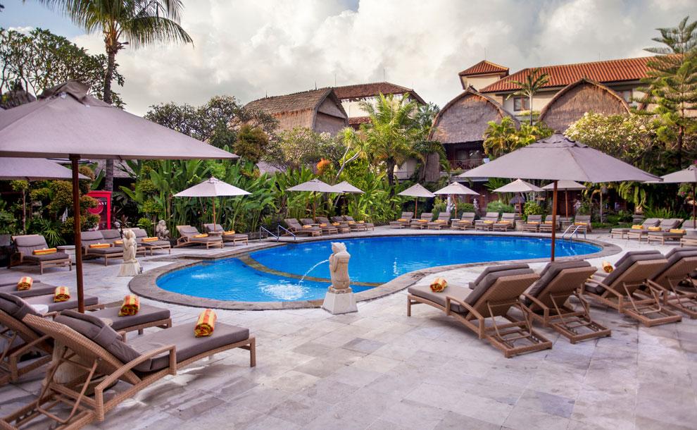 ramayana-hotel-kuta-bali-main-pool