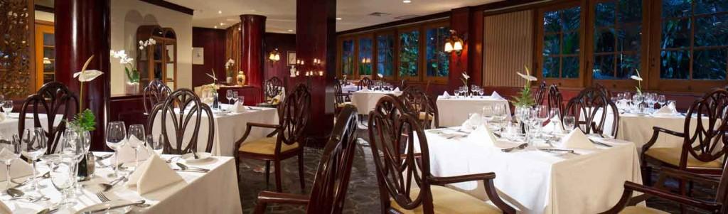 la-cascata-restaurant-banner-e63c6