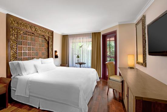 westin_one bedroom
