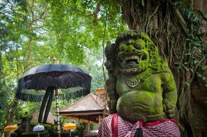 Bali-Indonesia-6-e1354157440416