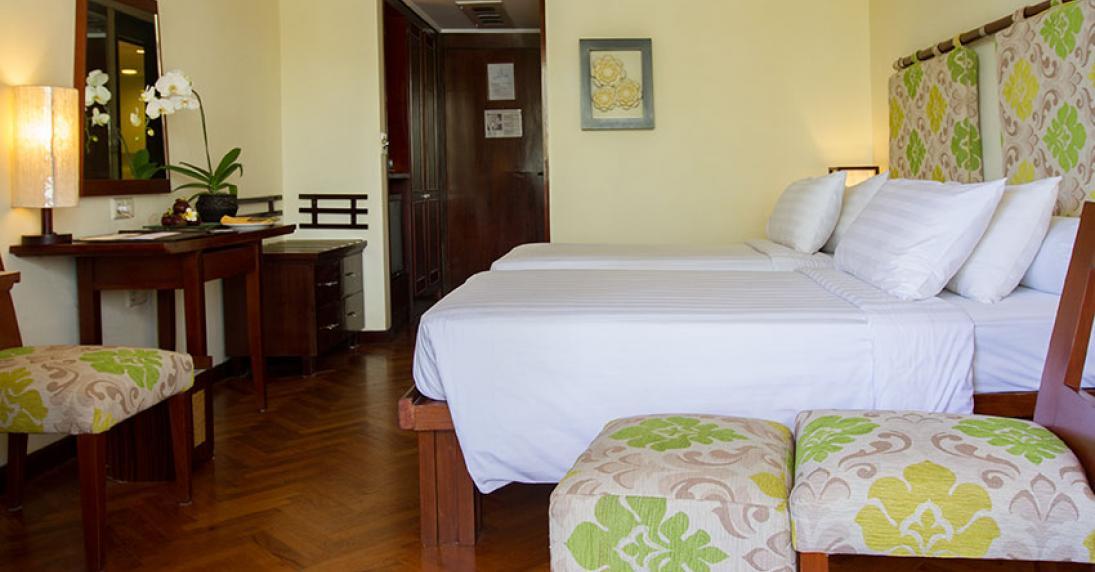 Prama-Sanur-Room-B_1