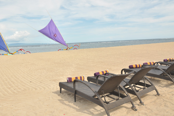 grandbalibeach_beach