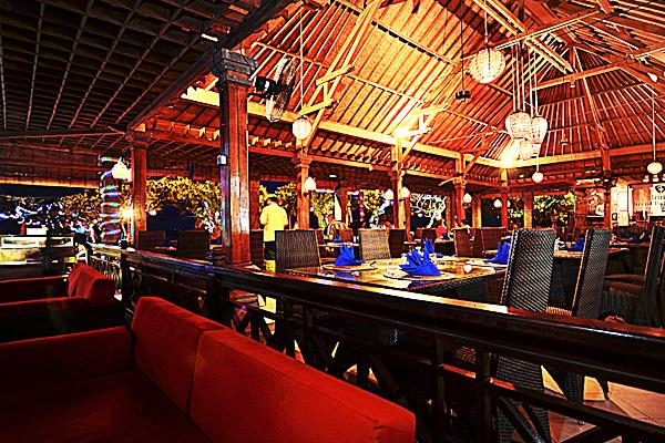 grandbalibeach_restaurant