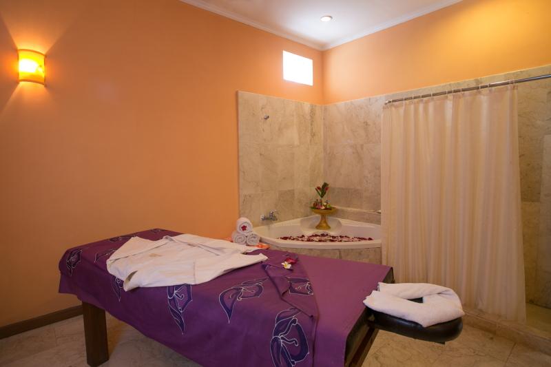 parigata-sanur-hotel-spa