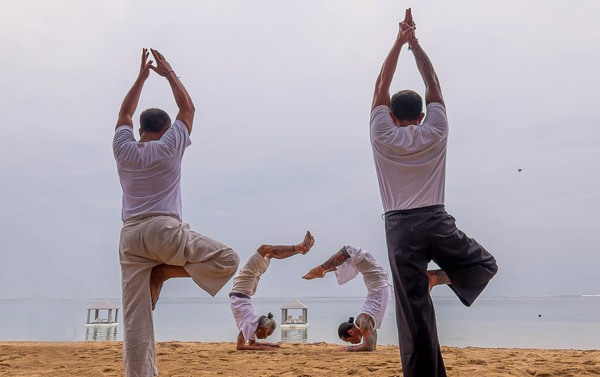purisantrian_yoga
