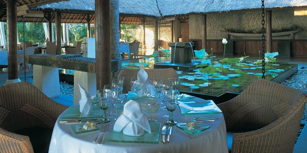 Oberoi_restaurant
