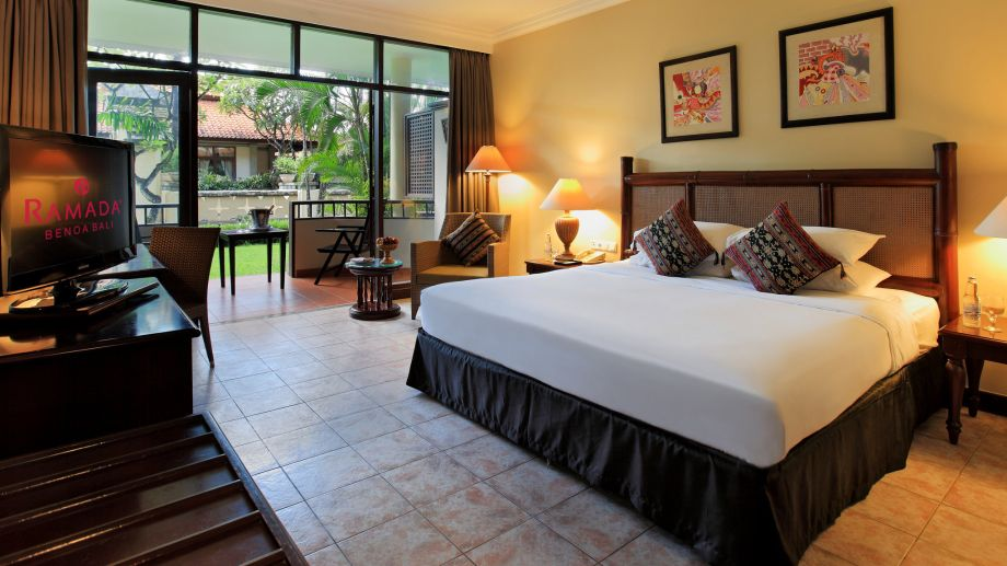 Ramada_Resort_Benoa_room