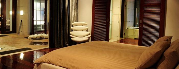 c151-bed1