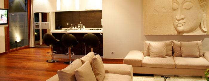 c151-livingroom