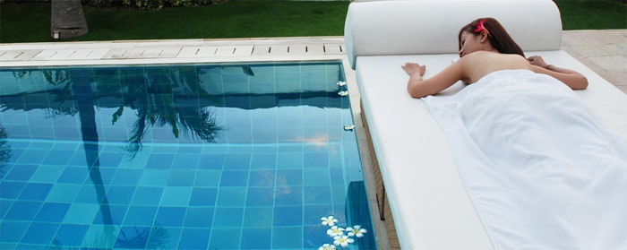 c151-pool