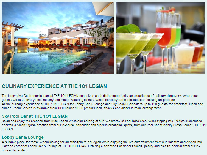 101_restaurant