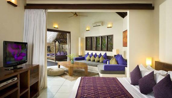 Kubu-11-Bedroom