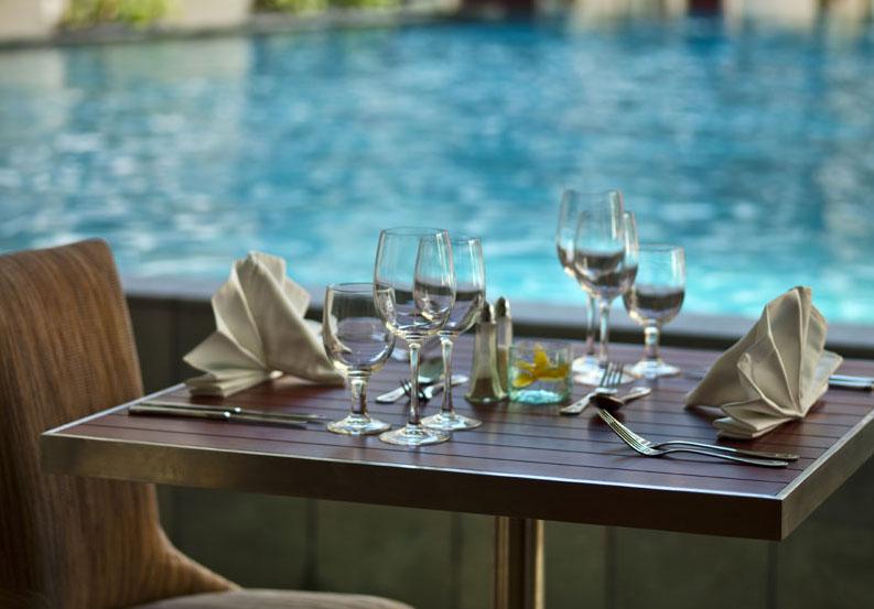 Sun_island_restaurant