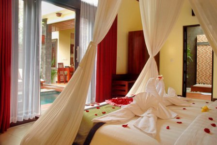 The_Bali_Dream_Villa_Seminyak_13472