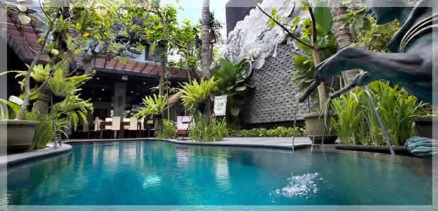 The_Bali_Dream_Villa_Seminyak_13548