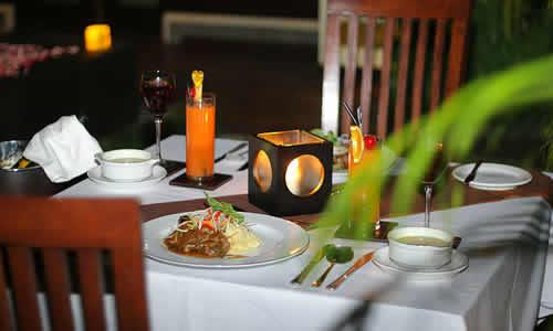 The_Bali_Dream_Villa_Seminyak_13553