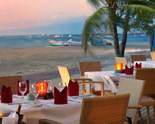 ramada_restaurant