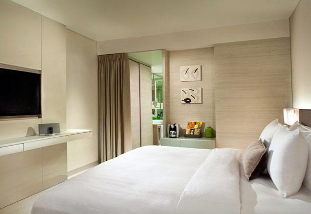 stone hotel 3