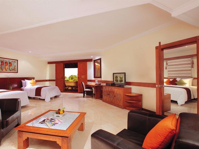 family-room-bali