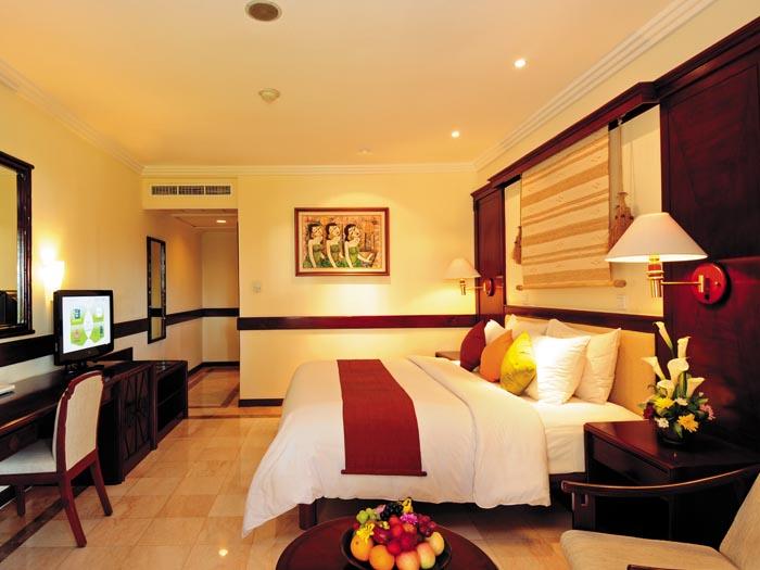 junior-suite-hotel