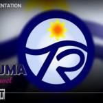 Bali Information Video
