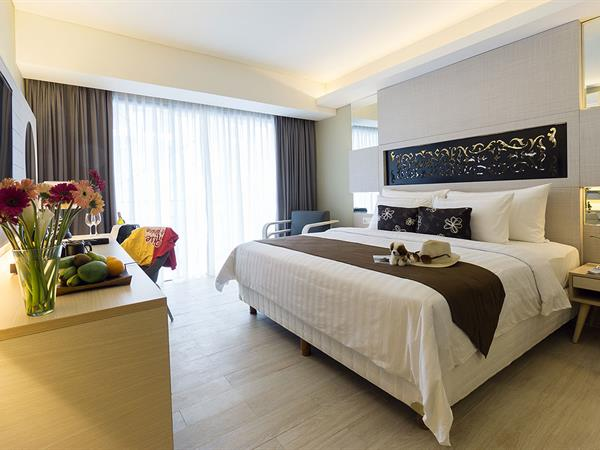 swissbell_grand-deluxe-room
