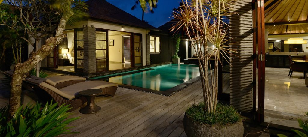 3-5bedroom-pool-peppers-seminyak