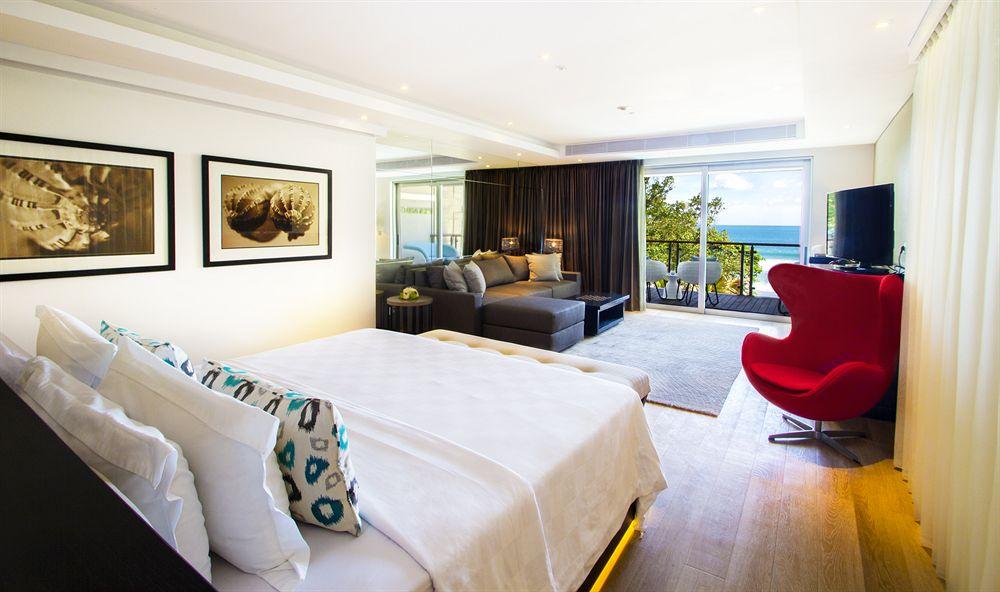 deluxe-ocean-suite