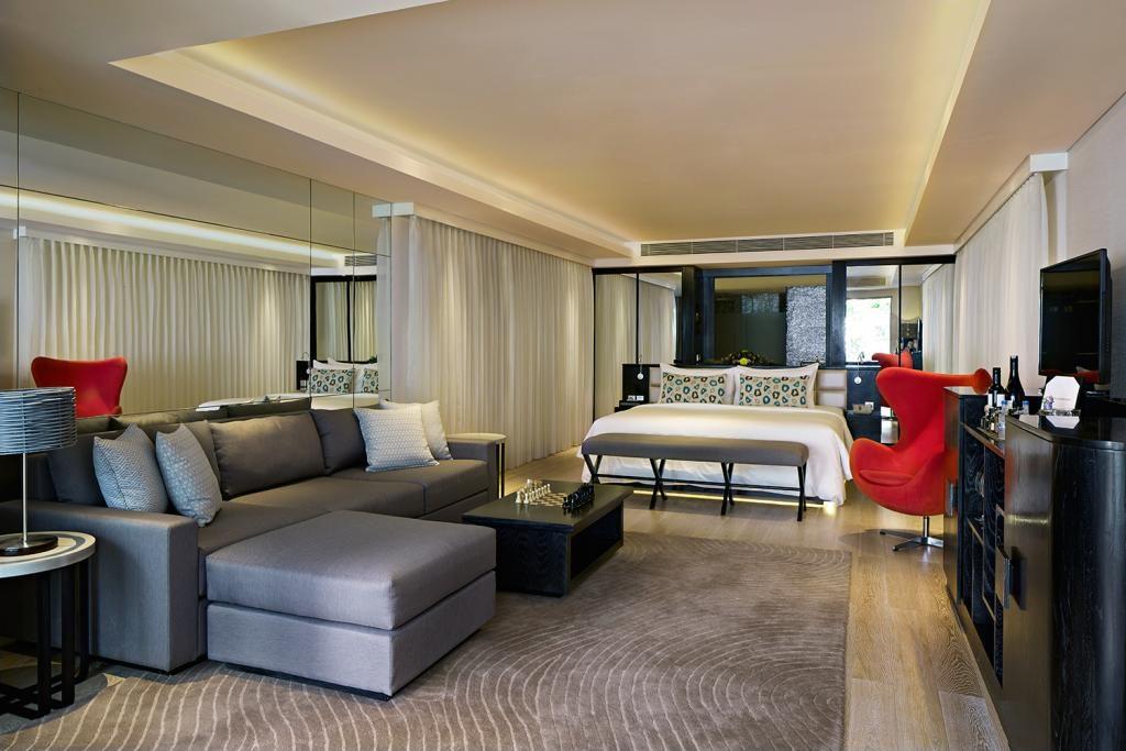 leisure-suite-46303