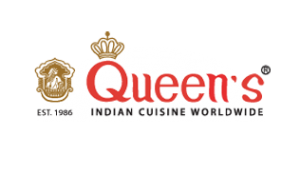 Indian Food Partner