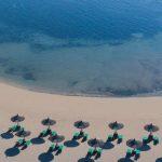 Bali Tropic Resort & Spa,